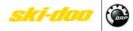 click here to access ski-doo snowmobiles